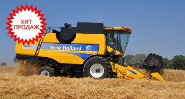 Решета для комбайна «NEW HOLLAND» CSX 7070, 7080, 8080, 6090, CX 6090, CS 6070, 6080, 6090