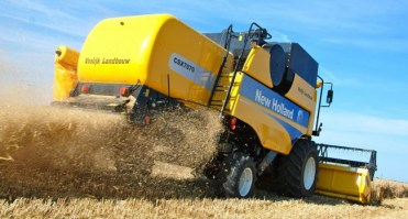 Решета для комбайна «NEW HOLLAND» CS 6050, CSX7050